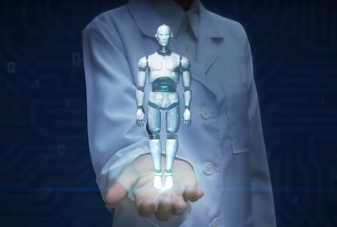 Tecnología InBody para la composición corporal